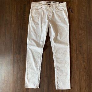 MENS Michael Kors Slim Fit Jeans